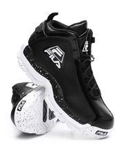 DJPremium - Grant Hill 2 Sneakers-2699287