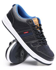 Levi's - 521 BB Lo CHM Sneakers-2699960