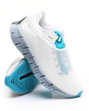 Grade School (5 yrs+) - Reebok x Ghostbusters Zig Kinetica Jr. Sneakers (3.5-7)-2700175