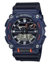 DJPremium - GA900-2A Watch-2700489