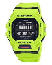 DJPremium - GBD200-9 Watch-2700491