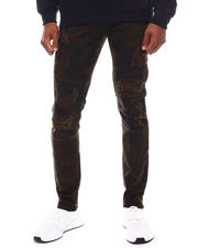 Jeans & Pants - Ripped Biker Jean-2698656