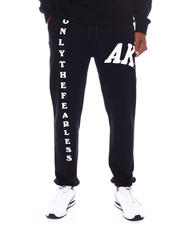 Jeans & Pants - SLICK SWEATS-2699681