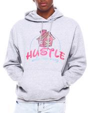 Buyers Picks - Hustle While They Sleep Hoody-2701438
