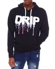 Buyers Picks - Drip Hoodie-2701077