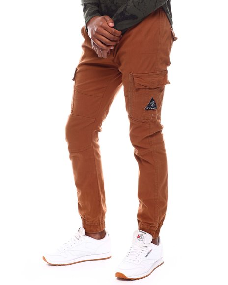 Rocawear - Cargo Twill Pant