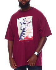LRG - Land Of Sahara T-Shirt (B&T)-2701901