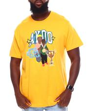 AKOO - First Place T-Shirt (B&T)-2702210