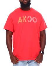 T-Shirts - Ge Knit T-Shirt (B&T)-2702470