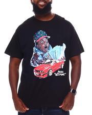 AKOO - Get Money T-Shirt (B&T)-2702047