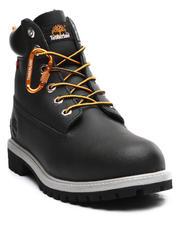 Timberland - 6-Inch Timberland Premium Boots (3.5-7)-2699863