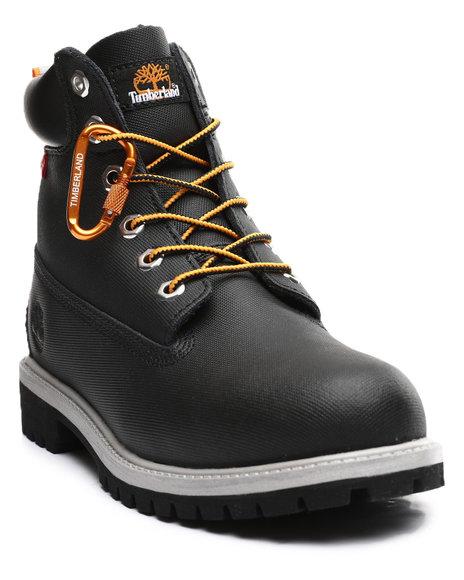 Timberland - 6-Inch Timberland Premium Boots (3.5-7)