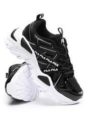 Fila - Electrove 2 Sneakers-2699298