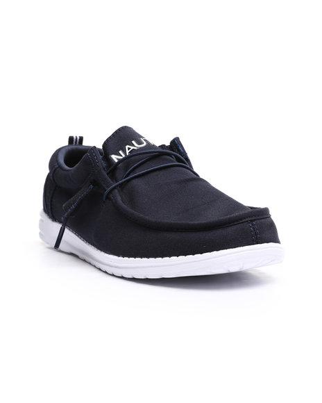 Nautica - Rushford Casual Slip On Shoes