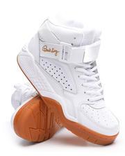 Footwear - Ewing Focus Sneakers-2700003