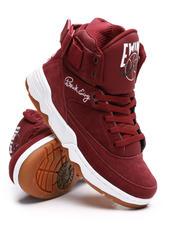 Footwear - 33 HI Sneakers-2700058