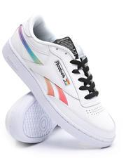 Reebok - Club C Revenge Pride Sneakers-2701407
