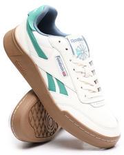 Club C Revenge Legacy Sneakers