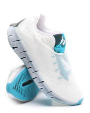 Men - Reebok x Ghostbusters Zig Kinetica Sneakers-2702488