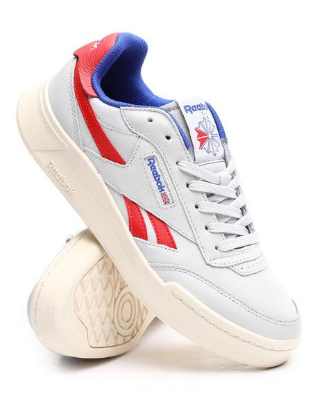 Reebok - Club C Revenge Legacy Sneakers