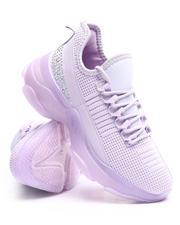 Fashion Lab - Fashion Sneakers-2701121