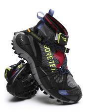DJPremium - Zig Kinetica II Edge GTX Sneakers-2701193