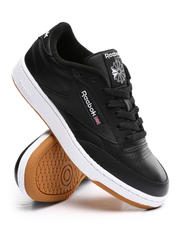 Reebok - Club C 85 Sneakers-2701361