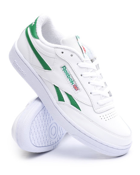 Reebok - Club C Revenge Sneakers