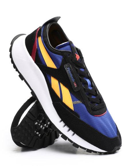 Reebok - Classic Legacy Sneakers