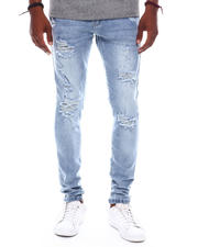 Buyers Picks - Rip and Repaired JEan-2698406