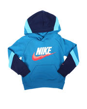 Sizes 2T-4T - Toddler - G4G FT Hoodie (2T-4T)-2702378