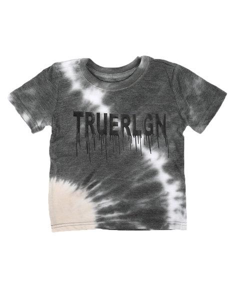 True Religion - American Tie Dye Tee (8-20)