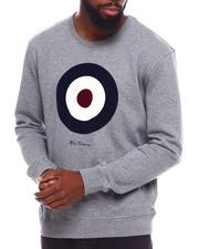 DJPremium - Target Sweatshirt-2700690