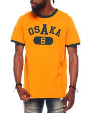 Short-Sleeve - OSAKA TEE-2700962