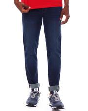 DJPremium - 5 Pocket Skinny Jean-2700771