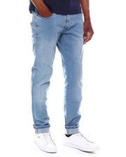 DJPremium - 5 Pocket Skinny Jean-2700783