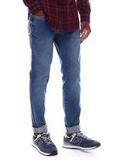 DJPremium - 5 Pocket Skinny Jean-2700801