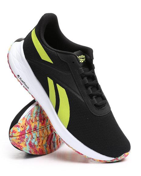 Reebok - Energen Plus Sneakers