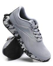 Zig Dynamica 2.0 Sneakers