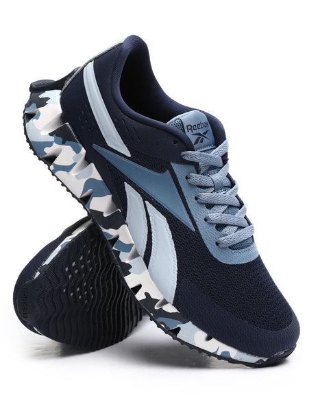 Reebok - Zig Dynamica 2.0 Sneakers