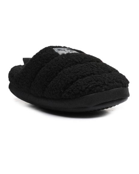 Puma - Scuff Sherpa Slippers