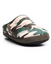 Puma - Scuff Camo Slippers-2703324