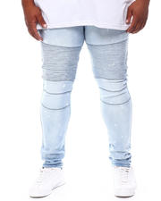 Reason - Melbourne Denim Jeans (B&T)-2702673