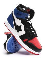 Reason - Shooting Stars Sneakers-2703396