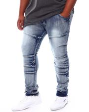 Reason - Baltic Denim Jeans (B&T)-2702638