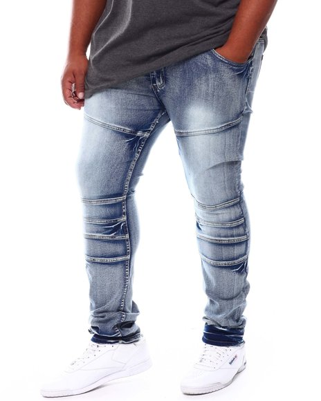 Reason - Baltic Denim Jeans (B&T)