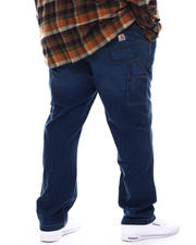 Carhartt - Rugged Flex Relaxed Fit Utility Jeans (B&T)-2694866