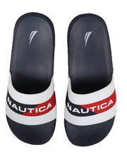 Sandals - Stono 6 Slides-2699239