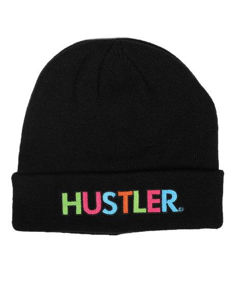 Reason - Hustler Beanie