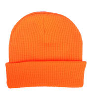 Accessories - Basic Slouch Beanie-2703421